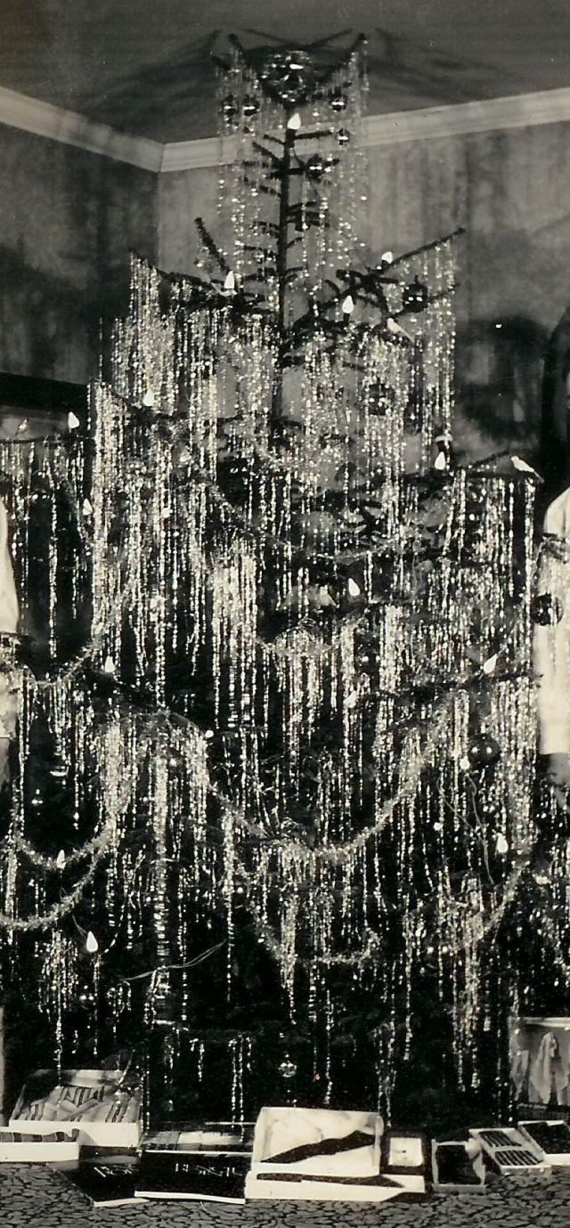 Expensive Glass Christmas Ornaments