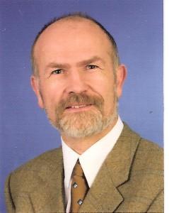 Dr. Hans-Helmut Görtz
