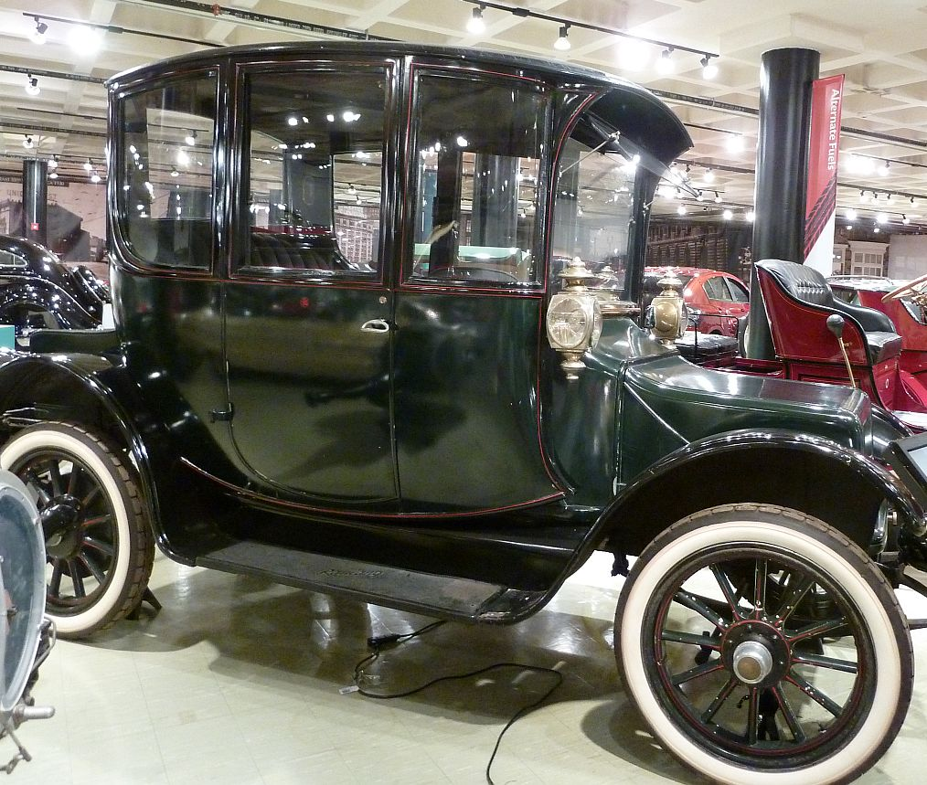 car-rauch-1916.jpg