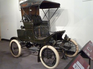 car white motor 1902 sm