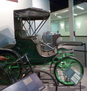 car winton touring circa 1904 sm
