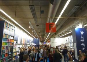 fbf crowds