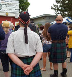 highland-games-intro